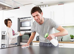 home-cleaning-schedule