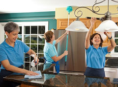 -house-cleaning