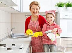 housecleaning-fun