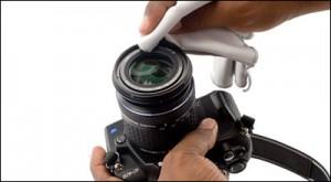 digital-camera